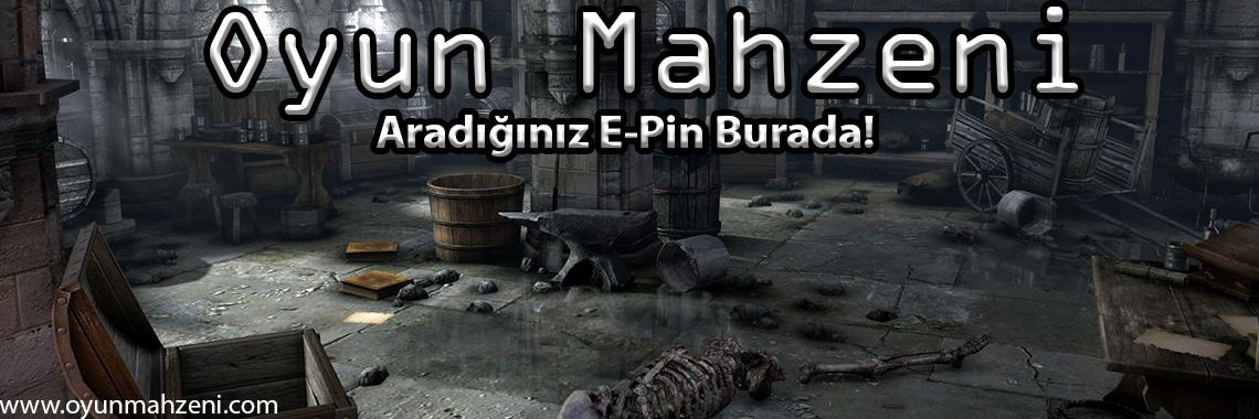 OyunMahzeni