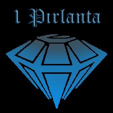 DwarSaga - 1 Pırlanta