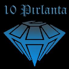 DwarSaga - 10 Pırlanta