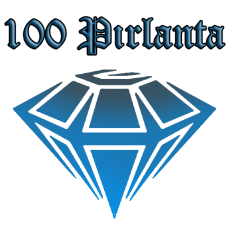 DwarSaga - 100 Pırlanta