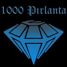 DwarSaga - 1000 Pırlanta