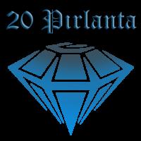 DwarSaga - 20 Pırlanta