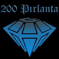 DwarSaga - 200 Pırlanta