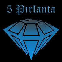 DwarSaga - 5 Pırlanta