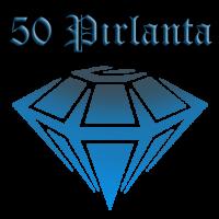 DwarSaga - 50 Pırlanta