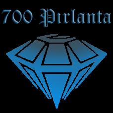 DwarSaga - 700 Pırlanta