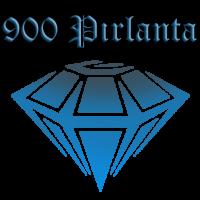 DwarSaga - 900 Pırlanta